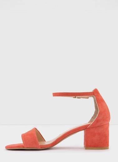 Aldo Ayakkabı Oranj
